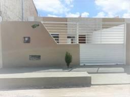 Título do anúncio: NOSSA SENHORA DO SOCORRO - Casa Padrão - Marcos freire 2