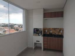 Apartamento em Parque Dos Ipês, Jaguariúna/SP de 180m² 3 quartos à venda por R$ 645.000,00