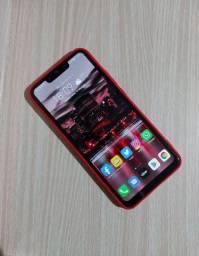 Huawei Nova 3i 4GB 128GB +SD 128GB