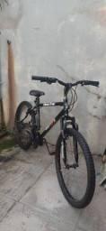 Bike camptrail aro24