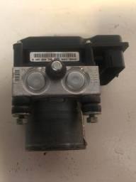 C4 / 307 módulo ABS