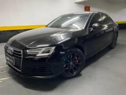 Título do anúncio: Audi A4 Attraction TFSI 2.0 Aut.