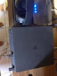 PS4 pra vender