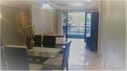 Apartamento em Boa Viagem, Recife/PE de 105m² 3 quartos à venda por R$ 400.000,00