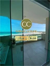 Rc Espetacular Apartamento em Arraial do Cabo/RJ<br>