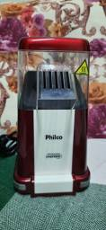 PIPOQUEIRA POP NEW PHILCO
