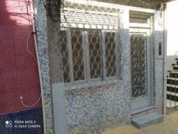 Título do anúncio: Casa de vila para aluguel tem 70 metros quadrados com 2 quartos em Cachambi - Rio de Janei