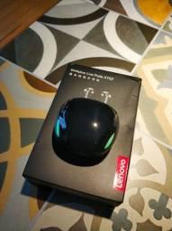 Título do anúncio: Fone original Lenovo gaming xt92 tws bluetooth
