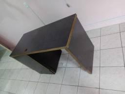 Mesa / raque