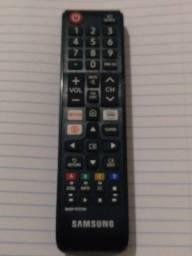 Controles original da TV Smart Samsung E LG