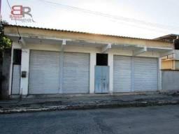 Título do anúncio: Guapimirim - Loja/Salão - Vila Olímpia