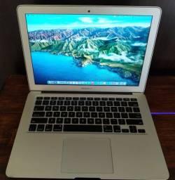 Macbook Air - 13