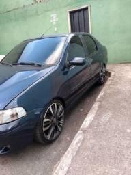 Siena 2002/2002