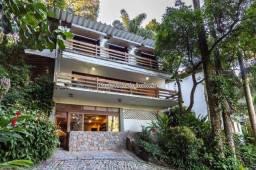 Título do anúncio: Casa em Condomínio à venda Estrada da Canoa,São Conrado, Sul,Rio de Janeiro - R$ 1.950.000