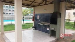 Título do anúncio: Apartamento à venda, 42 m² por R$ 140.000,00 - Palmital - Lagoa Santa/MG