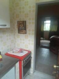 Título do anúncio: Apartamento na Praia junto os melhores hotéis na Barra.da Tijuca