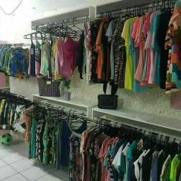 Araras de pendurar roupas em MDF