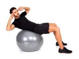 Título do anúncio: Bolas de pilates - 65CM - Anti- estorno_ep63