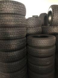 melhor dia das ofertas pneus remold