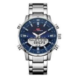 Relógio kat-watch