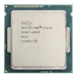 computador i3, R$700, *parcelo*