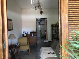 Casa em Vila Da Inabi, Camaragibe/PE de 150m² 4 quartos à venda por R$ 540.000,00