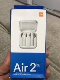 Fone de ouvido original air 2 Xiaomi