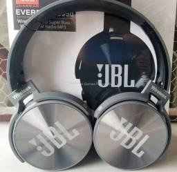 Fone JBL 950 everest bluetooth<br><br>