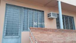 Título do anúncio: Viamão - Apartamento Padrão - Parque Índio Jari