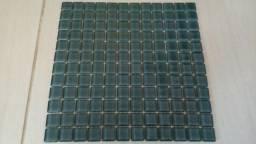 Pastilhas de Vidro Iris 30x30 Portinari