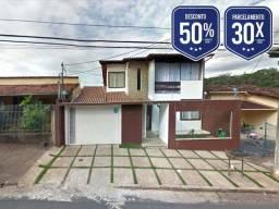 Casa, cód.34497, Timóteo/Novo Horizonte Condições