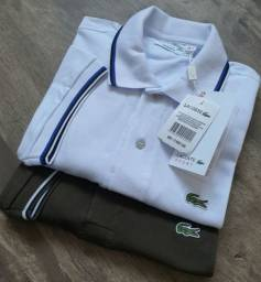 Camisas Polo Importadas