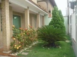 *FMD* -  Maravilhosa casa em parque de Jacaraipe.