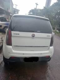 Fiat idea 2016 aut. sublime aceito proposta
