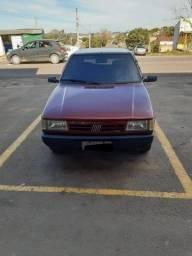 Fiat Uno SX 97/98