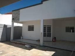 Casa em Salgadinho, Patos/PB de 160m² 3 quartos à venda por R$ 260.000,00