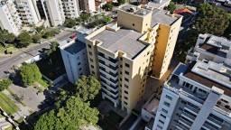 Título do anúncio: Direitos sobre o Apartamento no Edifício Firenze, Vila Izabel