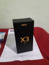 Poco x3 nfc 128