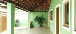 Casa em Miguel Martini, Jaguariúna/SP de 126m² 3 quartos à venda por R$ 280.000,00