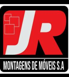 Montador de móveis instalação e reparos residenciais