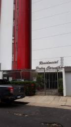 Título do anúncio: Apartamento à venda, 3 quartos, 1 suíte, 1 vaga, Centro - Teresina/PI