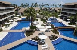 Título do anúncio: Apartamento com 2 dormitórios à venda, 63 m² por R$ 1.290.000,00 - Praia Muro Alto - Ipoju