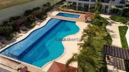 Título do anúncio: Apartamento com 3 dormitórios à venda, 79 m² por R$ 543.870,53 - Ponta Negra - Natal/RN