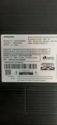 Smart tv Samsung nova 32'