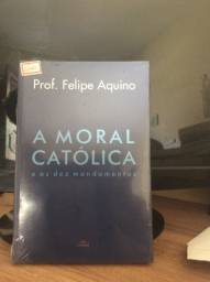 Livros católicos de formação