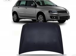 Capô Fiat stilo 2003 a 2011