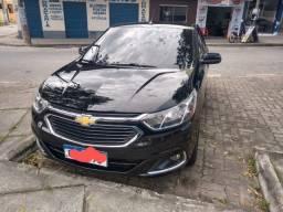 Cobalt 2019 ( Carro Zero!!!) 1.8
