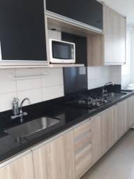 Apartamento em Morumbi, Paulínia/SP de 0m² 3 quartos à venda por R$ 425.000,00