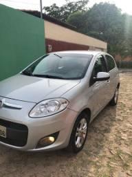 Fiat Palio Attractive 1.4 2013/13