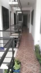 Alugam-se quitinetes a partir de 30m² próximos a Facam, Ceuma, Shopping Ilha, Adventista